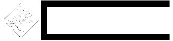 Hydroflo ® La fine fleur / La marque au semi de cannabis